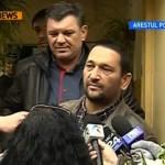 Noi acuzații aduse de procurorii DIICOT pentru fostul șef al BCCO Alba Traian Berbeceanu