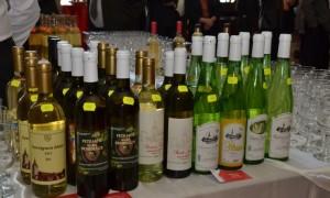 gala-vinurilor-mai-2014
