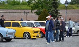 intalnirea-trabantistilor-la-alba-iulia-17-mai-2014