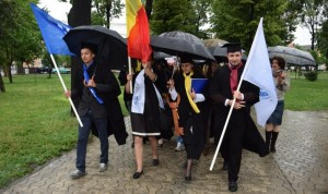 parada-absolventilor-uab-2014