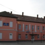"""Zilele Şcolii """"Avram Iancu"""" din Alba Iulia cu ocazia împlinirii a 190 de ani de la naşterea patronului spiritual"""