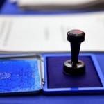 Rezultatele oficiale ale alegerilor europarlamentare comunicate de BEC la ora 9