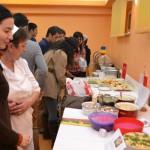 """Astăzi începe la Alba Iulia ce-a de-a IV-a ediţie a evenimentul cultural """"Alba Culinaria"""" dedicat elevilor şi studenţilor"""
