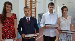 Festivitate-Vasile-Goldis-Alba-Iulia-2014