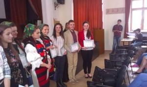 Mihai-Viteazul-locul-1-concurs
