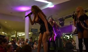 concert-ana-lesko-alba-mall1-2014
