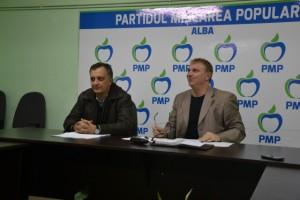 conferinta-pmp-delagati-congres