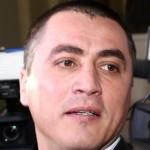 Cristian Cioacă a fost condamnat definitiv la 15 ani şi 8 luni de închisoare