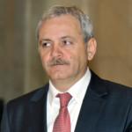 """Liviu Dragnea: """"Șansele ca PP-DD să intre la guvernare sunt foarte mici"""""""