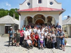 pelerinaj-persoane-handicap-manastiri-cluj