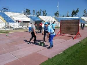 pompieri-antrenamente-stadion-cetate