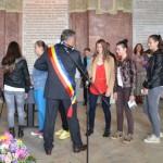 Olimpicii și profesorii care au făcut cinste orașului Alba Iulia au fost premiați de municipalitate