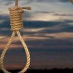 Intervenţia promptă a autorităților din Alba Iulia a dus la salvarea vieţii unui cetățean care a intenţionat să se sinucidă