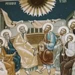 Tradiții și obiceiuri de Rusalii 2014: Sărbătoarea Rusaliilor, celebrată în aceeași zi cu Pogorârea Duhului Sfânt | albaiuliainfo.ro