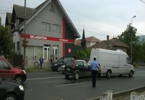 accident-Alba-Iulia-28-iul-2014