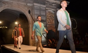 gala-feeric-fashion-days-alba-iulia-final