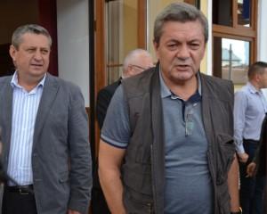 ministrul-Transporturilor-Ioan-Rus-la-Alba-Iulia