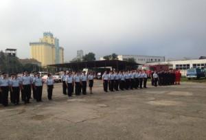 ISU-Alba-avansari-in-grad-august-2014