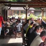 """""""Open Şah Alba"""" se reia duminică în Parcul Unirii din Alba Iulia"""
