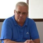 """Radu Todoran, PLR Alba: """"Am fost contactat de doi consilieri PSD care vor să treacă la noi"""""""