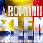 """Luni 18 august, la Alba Iulia se organizează o preselecție pentru show-ul """"Românii au talent"""""""
