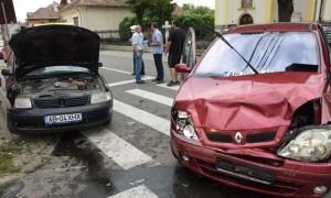 accident-5-aug-2014-alba-iulia
