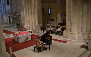 concert-de-pian-alina-azario-la-festivalul-dilema-veche