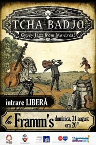 concert-trubaduri