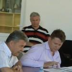 AIDA solicită o suplimentare cu 26.000 de euro a contribuției Consiliului Local Alba Iulia