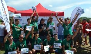 finala-Descopera-Rowmania-Alba-Iulia-2014