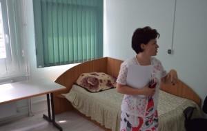 inaugurare-sectii-spital-alba-iulia