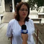 O nuntă organizată lângă Alba Iulia s-a transformat în dezastru