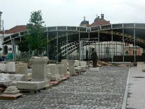 muzeul-principia-alba-iulia-constructie