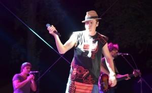 zdop-si-zdup-concert-alba-iulia