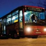 Programul de circulație al autobuzelor STP SA pentru perioada 30.04 – 1.05.2018, în Zona Metropolitană Alba Iulia