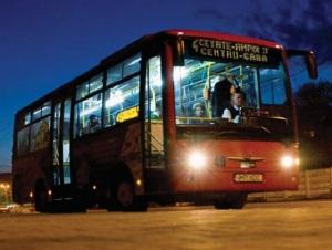 Autobuz_STP_Alba