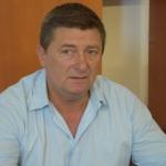 """Ioan Lazăr, președinte ALDE Alba Iulia: """"Felicit candidații ALDE pentru rezultatele bune la alegerile locale"""""""