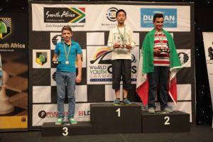 Mihnea-Costachi-CSU-Alba-Iulia-africa-de-sud-podium