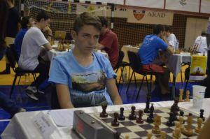 Mihnea-Costachi-la-Arad-Open-2014