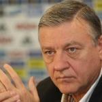 Mircea Sandu, fostul şef al FRF negociază înscrierea în PNL