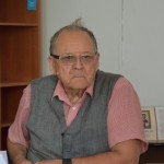 Onoriu Forda este noul lider al organizației de seniori al PLR, filiala Alba