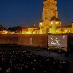 Ediția din acest an a Alba Iulia Music & Film Festival a înregistrat peste 10.000 de participanți