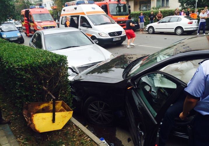 accident-closca-arnsberg-sep-2014