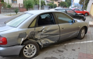 accident-incoronarii-alba-iulia