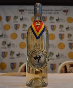 concurs-vinuri-Strugurele-de-Aur-2014