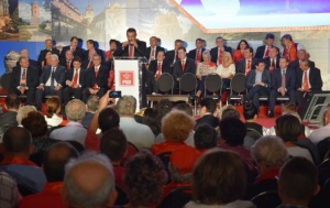 congresul-national-psd-alba-iulia