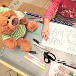 Centrul Școlar pentru Educație Incluzivă din Alba Iulia are înscriși 170 de copii