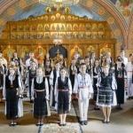 """Turneu în Japonia pentru corul de copii """"Theotokos"""" din Alba Iulia"""