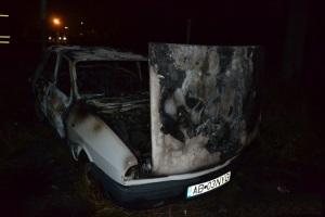 incendiu-auto-alba-iulia-sep-2014
