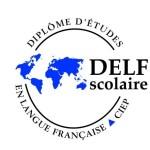 "Sesiune de examinare Delf – Dalf organizată de Universitatea ""1 Decembrie 1918"" din Alba Iulia"